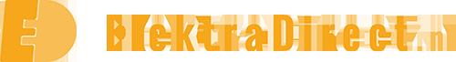 ElektraDirect Logo