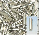 Klauke 7 - Adereindhuls 7310 - 1000 stuks