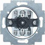 ABB Busch-Jaeger basiselement - impulsdrukker draai 2712 U