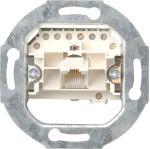 Gira Basiselement - Datacontactdoos 017900