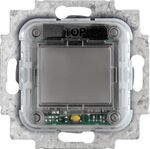ABB Busch-Jaeger basiselement digitale radio 8215u - 8200-0-0041