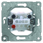 Peha basiselement - schakelaar H 516