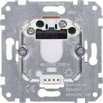 Schneider Electric basiselement - schakelaar mtn576897