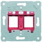 Peha Draagring rood modular jack 600MJ1
