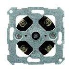 Schneider Electric basiselement - tijdschakelaar mtn538200