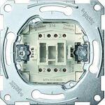 Schneider Electric basiselement - schakelaar mtn3112-0000