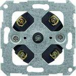 Schneider Electric basiselement - tijdschakelaar mtn538000