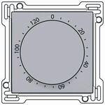 Niko draaiknop - 121-64806