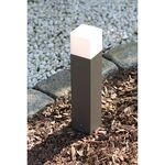 PHILIPS BRANCHE LANTERN POST ANTRACIET  - 	169359316