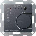 Gira KNX sensoren - 2100203