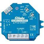 Eltako Dimmer Inbouw (stucwerk) VA Dr - 61100865