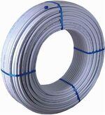 Solar 1m Superpijp 16x2mm aluminium-kunststof buis (PERT-Alu-PERT). KIWA/Komo - PER METER!