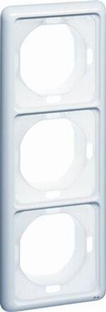 Peha Standaard slagvast IP44  80.673 WU W - 00362311