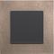 Carat Brons/Antraciet